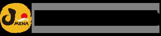 J-MENA Platform