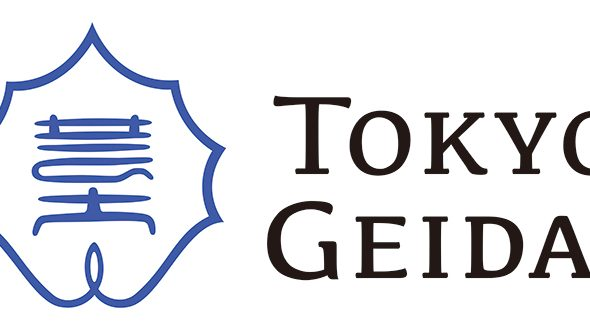 東京藝術大学 Tokyo University of the Arts