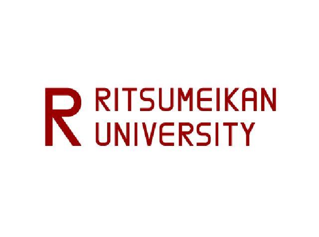 Ristumeikan University