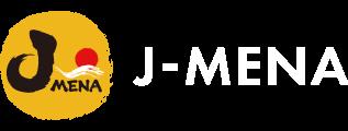 J-MENA