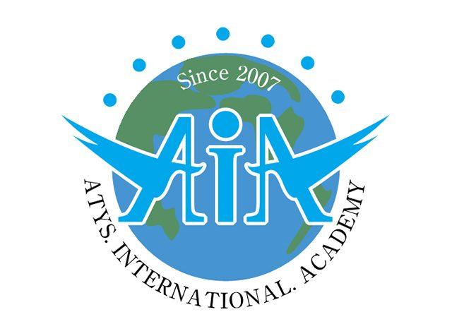 ATYS INTERNATIONAL ACADEMY