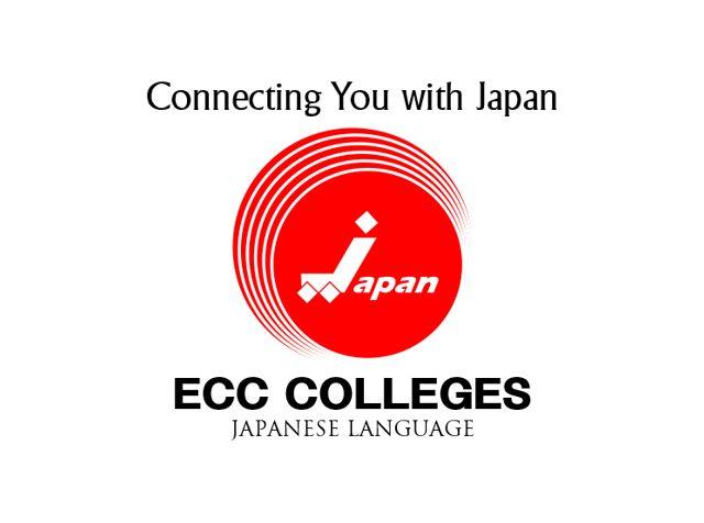 ECC Kokusai College of Foreign Languages