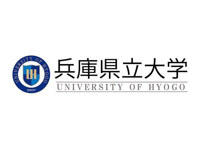 University of Hyogo