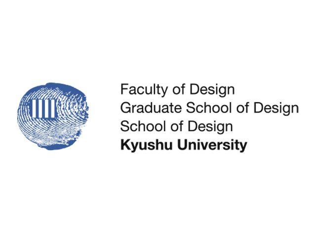 Graduate School of Design, Kyushu University