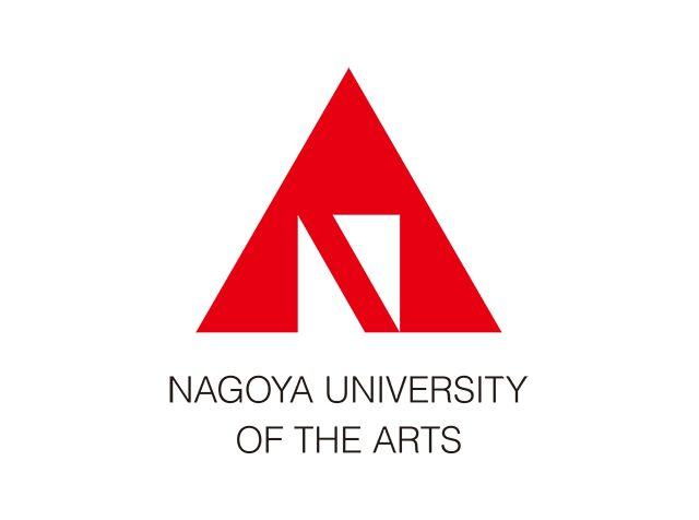 Nagoya University of The Arts