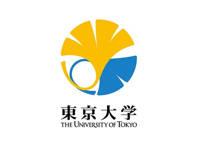 The University Tokyo
