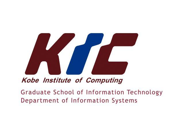 Kobe Institute of Computing